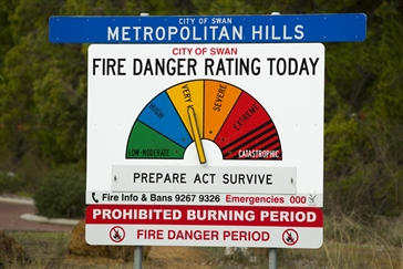 prohibited-season-fire-sign.jpg