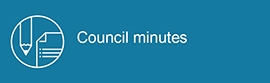 Search for Council minutes