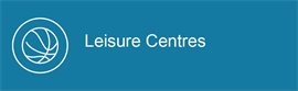 Leisure centres