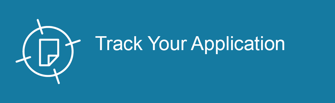 Track your Planning applications online