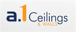 A1-Ceilings-Walls-Logo.png