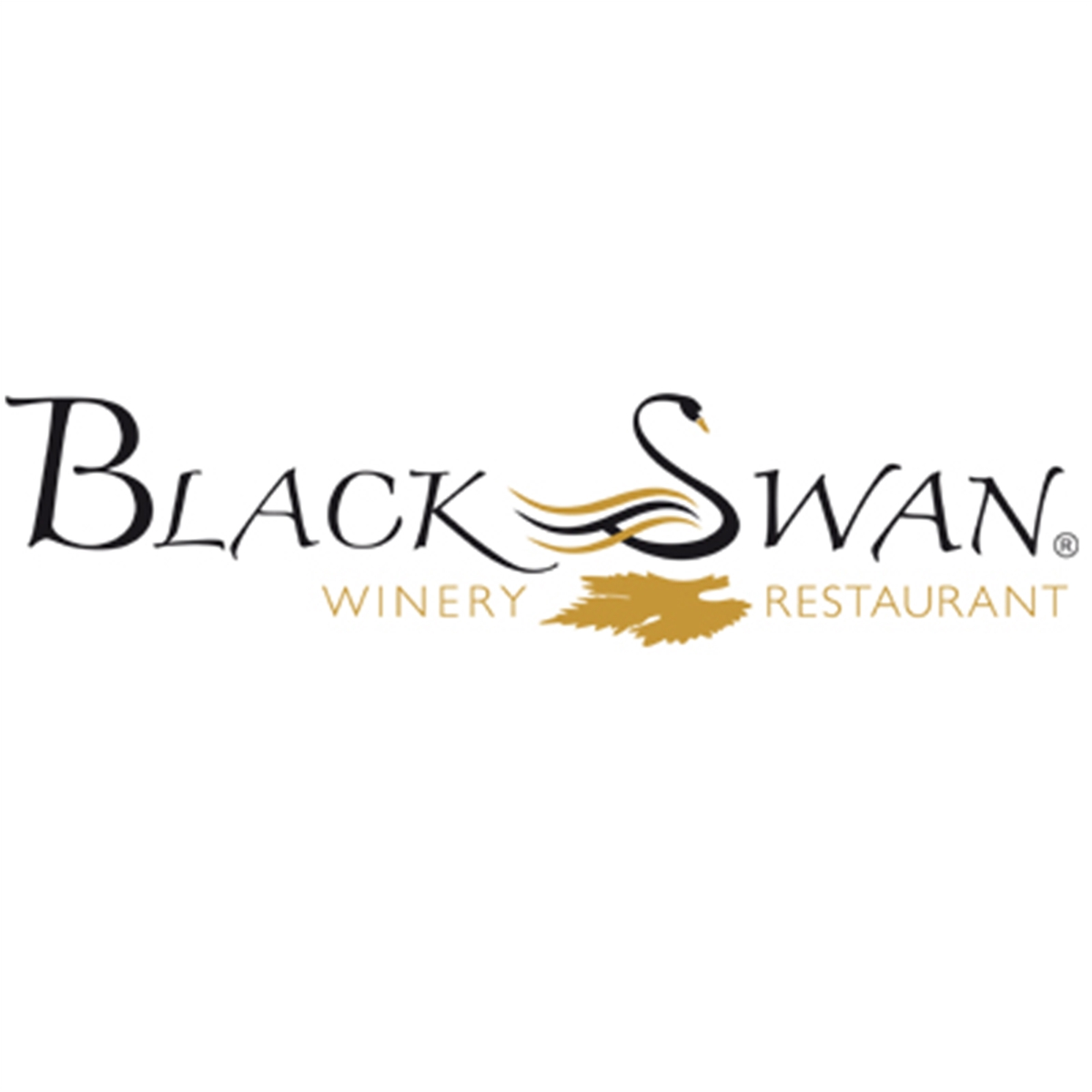 Black Swan Winery and Restaurant