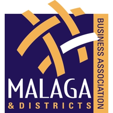 Malaga & Districts Business Association