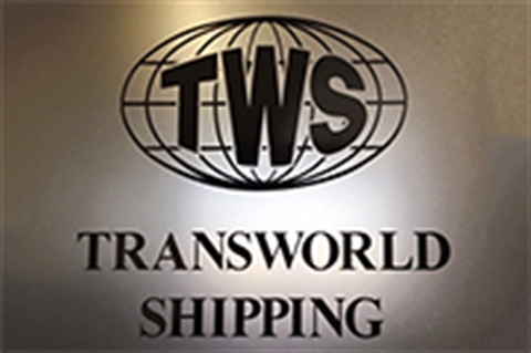 Transworld Shipping International Freight Forwarders & Customs Agents