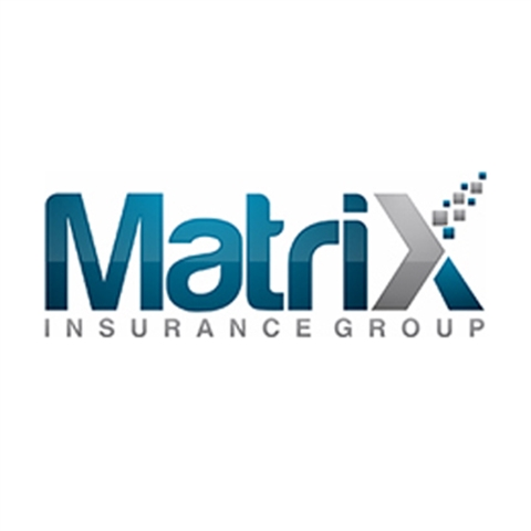 insurance matrix Eligible company matrix : company name florida code authority id cr pr cnr ace american insurance company 09271 104790 v v ace fire.