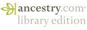 eLibrary-ancestry-library-edition.jpg