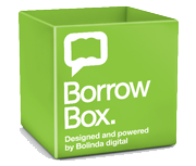 eLibrary-borrow-box.png