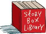 eLibrary-story-box.png