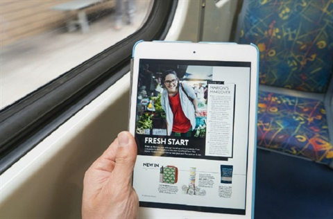 tablet-magazine-train.jpg