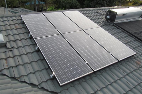 Solar-Panels-Steve-Gates-House