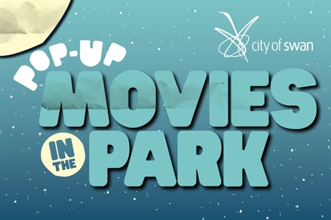 Pop Up Movie Series Website Graphics.jpg