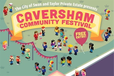 Caversham-Community-Open-Day-Web-graphic