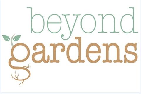Beyond Gardens