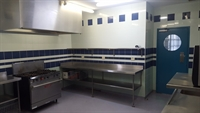 Altone-Park-Function-room-kitchen.jpg