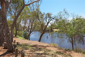 middleswanreserve_800px.jpg
