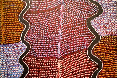 aboriginalart.jpg