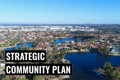 0006GAS Strategic Community Plan WEB.jpg