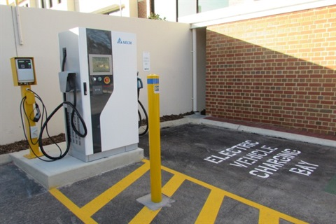Electric-Vehicle-Charging-Station_800x534.jpg