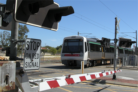 Federal funding boost secured for METRONET