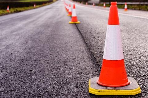 road cone.jpg