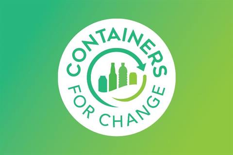 Containers-for-Change