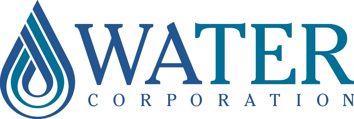 WaterCorporationLogocopy.jpg