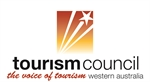 Tourism Council WA logo.jpg