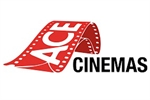 Ace-Cinemas-Cover-original-copy.jpg